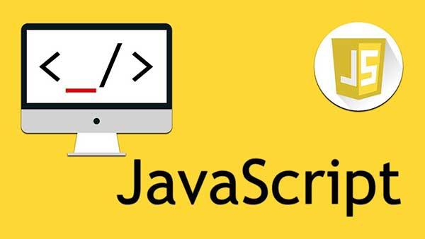 如何使用JavaScript建設交互式網站
