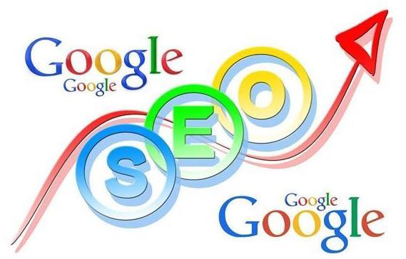 谷歌優化排名哪家好?谷歌優化公司
