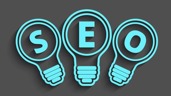 影響SEO定義,SEO含義和SEO營銷的因素