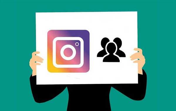 如何成功推廣Instagram?