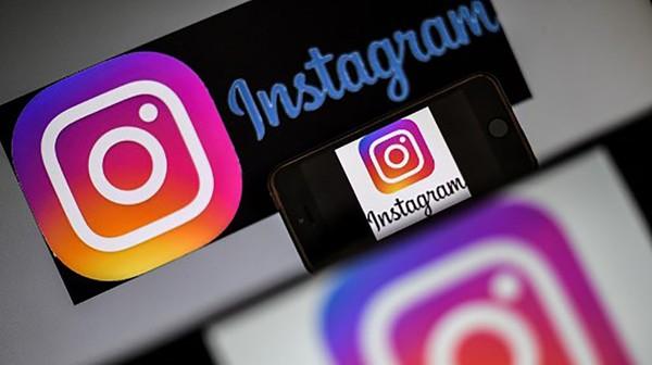 在Instagram發布廣告費用需要多少