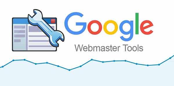 Google網站管理員工具如何使用?