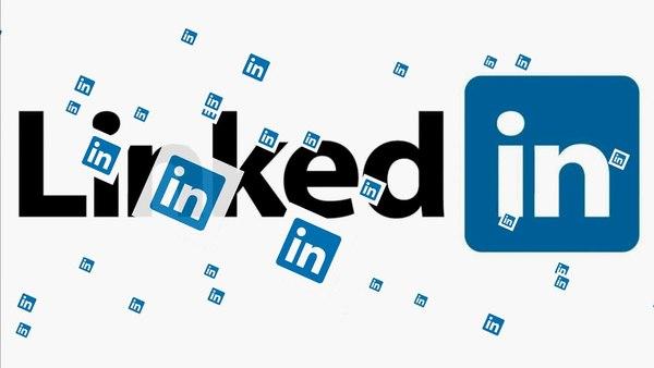 社媒推廣_2020年LinkedIn海外營銷推廣策略