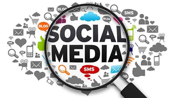 如何制定2020年社交媒體營銷策略