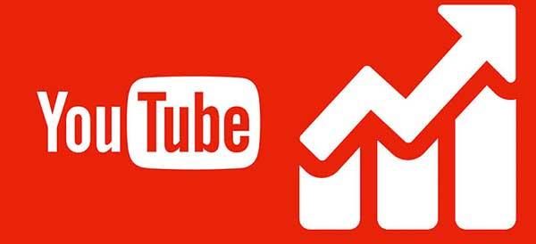 如何在YouTube上進行視頻推廣?