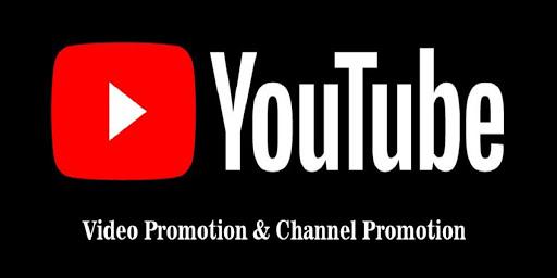 如何推廣您的YouTube頻道(無需支付廣告費用)