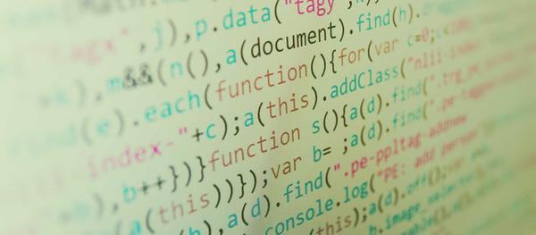 如何優化網站代碼?