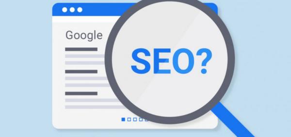 什么是SEO?網站優化運作方式