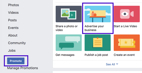 Facebook推廣新頁面的6種方法__互旦科技,hudoo-tech.cn