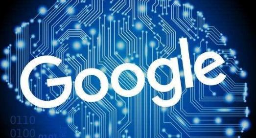 谷歌廣告推廣費用需要多少錢
