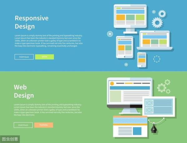 網站設計_2020年英文網站建設方法_互旦科技,hudoo-tech.cn
