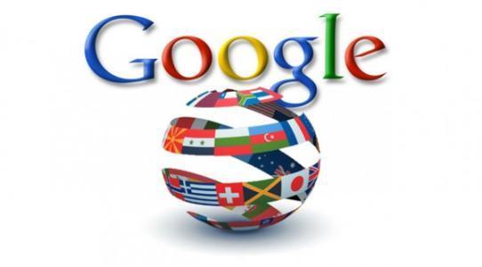 谷歌seo難嗎?谷歌優化公司