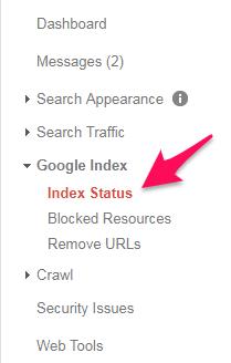 谷歌優化_借助Google Analytics快速提升網站seo
