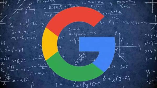 谷歌優化_谷歌英文網站如何優化_互旦科技,hudoo-tech.cn