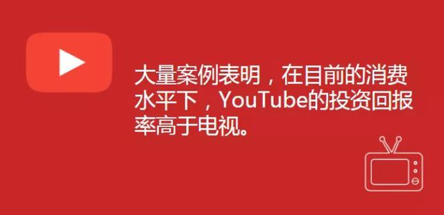YouTube視頻營銷怎么做?5種優化工具