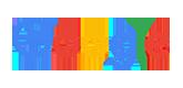 agent_google_logo.png