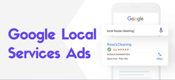 蘇州Google ads廣告服務