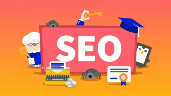 SEO定義,SEO含義以及SEO營銷的工作方式